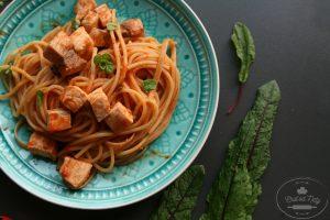 jednoduchý recept na rybu s chuťou mäsa