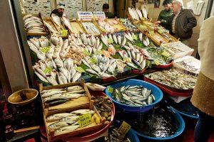 Akákoľvek ryba môže byť dobrá s receptom od Chuť od Naty