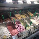 Tip od Chuť od Naty na zmrzlinu