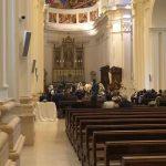 Chuť od Naty sa zúčastnila neplánovane aj pravej sicílskej svadby