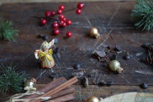 Vianočné recepty od Naty sú skvelé tipy na chutné Vianoce