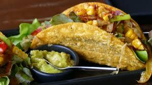 Chuť od Naty ponúka zaujímavosti o Mexiku