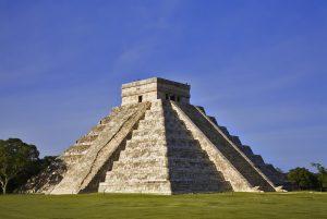 zaujímavosti o Mexiku u Chuť od Naty
