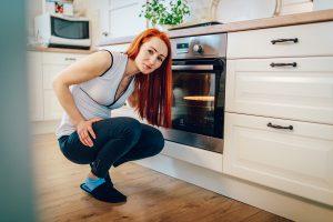 inšpirácie dookola od Naty do vašej kuchyne