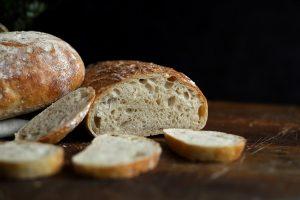 úžasný recept Chuť od Naty na váskový chlieb