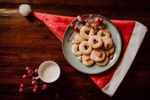 super recept na slané na Vianoce od Chuť od Naty