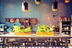 aké bylinky používať v kuchyni pre lepšiu chuť jedla podarí Chuť od Naty