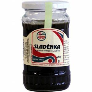 Sladenka