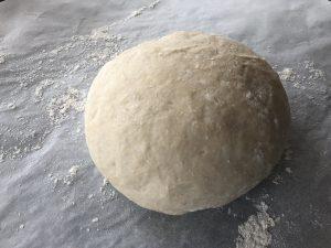 cesto na toskánsky chlieb od Naty