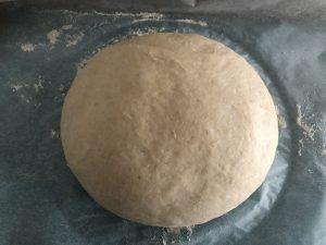 Ako pripraviť tradičný chlieb podľa toskánskej receptúry ukazuje Naty