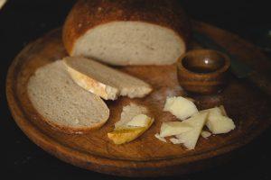 recept na pane toscano od Chuť od Naty