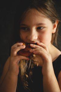 Recept na mäkké kváskové počivo podľa Chuť od Naty si zamilujete