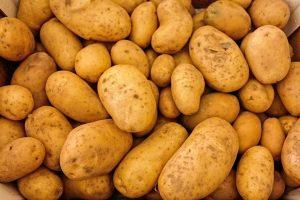 Recept na kváskový chlieb so zemiakmi od Naty je luxusnej chute
