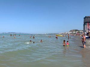 Aby bola dovolenka v Albánsku super vám povie Chuť od Naty