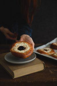 Najlepší recept na moravské koláče nájdete u Naty