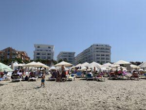 prečo ísť na dovolenku do Albánska si prečítate u Naty