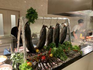 V Albánsku je stredomorská kuchyňa veľmi kvalitná aj podľa Naty