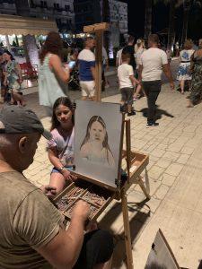 aký je nočný život v Albánsku si nechajte poradiť od Naty