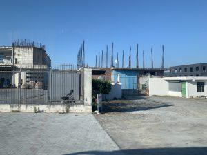 Domy v Albánsku videla Naty veľmi veľké, no sú vždy viacgeneračné