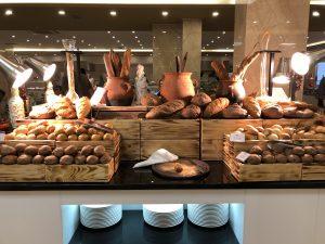 Aj na dovolenke v Albánsku si podľa Naty prídu na svoje aj milovníci chleba a pečiva