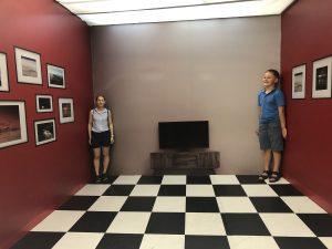 Čo vidieť v Prahe s deťmi aj bez detí s Chuť do Naty