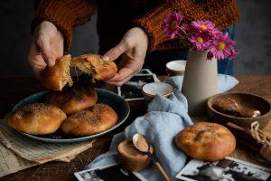 recept na tradičné zelníky od Naty, ktoré chutia ako od babičky