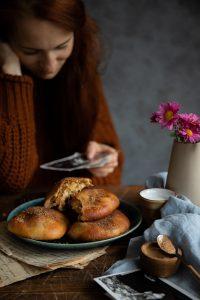 recept na tradičné kapustníky s kváskom od Naty podľa originálneho receptu