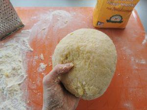 ešte nikdy nebolo jednoduchšie vďaka receptu od Naty uvariť si nóbl jedlo doma
