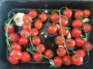 doma pripraveneé talianske gnocchi podľa Chuť od Naty sú tie najlepšie