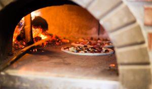 recept od Naty na kváskovú pizzu je ten najlepší