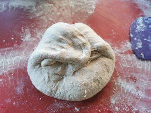 podľa tohto receptu od Naty urobíte svoj krásny kváskový chlieb