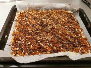 jednoduchý recept na marlenku nájdete u Naty