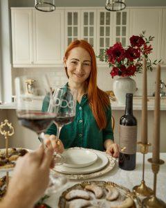 kvalitné vína Vinodo obľubuje aj Naty
