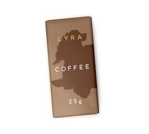 Lyra coffee