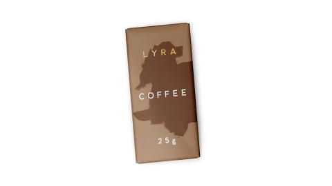 Lyra coffee
