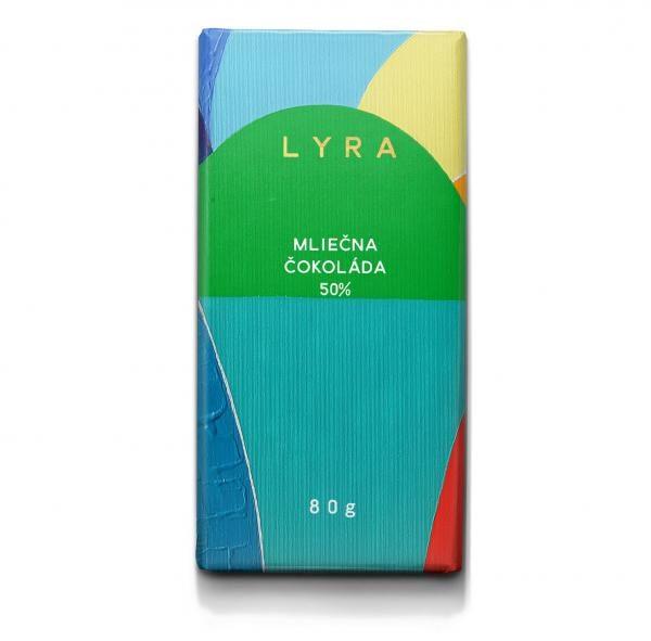 Lyra Gallery
